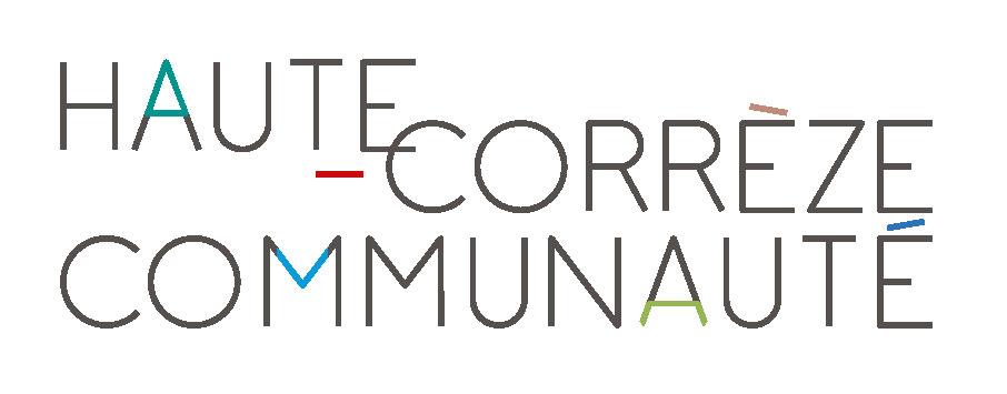 Communauté de Haute-Corrèze
